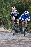 20090930_Cyclocross_Week1-6.jpg
