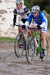 20090930_Cyclocross_Week1-7.jpg