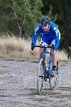 20090930_Cyclocross_Week1-81.jpg