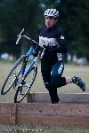 20091007_Cyclocross_Race2-11.jpg