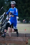 20091007_Cyclocross_Race2-15.jpg