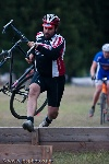 20091007_Cyclocross_Race2-16.jpg