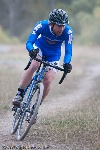 20091007_Cyclocross_Race2-25.jpg
