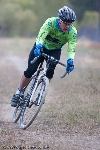 20091007_Cyclocross_Race2-28.jpg