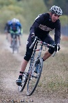 20091007_Cyclocross_Race2-29.jpg