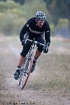 20091007_Cyclocross_Race2-32.jpg