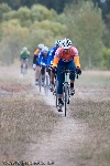 20091007_Cyclocross_Race2-331.jpg