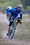 20091007_Cyclocross_Race2-36.jpg