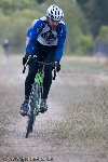20091007_Cyclocross_Race2-37.jpg