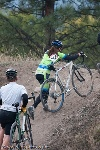 20091007_Cyclocross_Race2-38.jpg