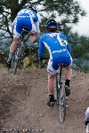 20091007_Cyclocross_Race2-39.jpg
