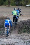 20091007_Cyclocross_Race2-4.jpg