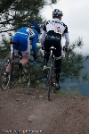 20091007_Cyclocross_Race2-40.jpg