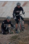 20091007_Cyclocross_Race2-41.jpg