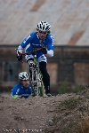 20091007_Cyclocross_Race2-43.jpg
