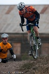 20091007_Cyclocross_Race2-44.jpg
