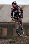 20091007_Cyclocross_Race2-45.jpg