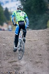 20091007_Cyclocross_Race2-47.jpg