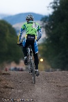 20091007_Cyclocross_Race2-48.jpg