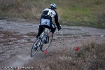 20091007_Cyclocross_Race2-50.jpg