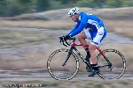20091007_Cyclocross_Race2-54.jpg