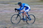 20091007_Cyclocross_Race2-56.jpg
