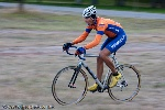 20091007_Cyclocross_Race2-58.jpg
