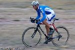 20091007_Cyclocross_Race2-59.jpg