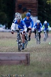 20091007_Cyclocross_Race2-6.jpg