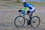 20091007_Cyclocross_Race2-60.jpg