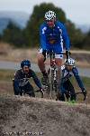 20091007_Cyclocross_Race2-61.jpg