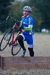20091007_Cyclocross_Race2-9.jpg