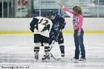 20091009_Maulers_Roughriders-1.jpg