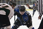 20091009_Maulers_Roughriders-12.jpg