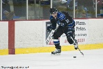 20091009_Maulers_Roughriders-14.jpg