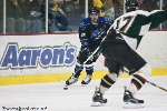 20091009_Maulers_Roughriders-15.jpg