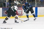 20091009_Maulers_Roughriders-16.jpg