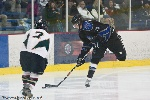 20091009_Maulers_Roughriders-2.jpg