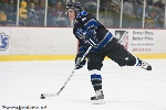 20091009_Maulers_Roughriders-21.jpg