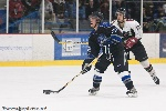 20091009_Maulers_Roughriders-24.jpg