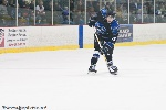 20091009_Maulers_Roughriders-25.jpg