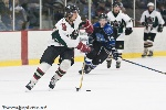 20091009_Maulers_Roughriders-26.jpg