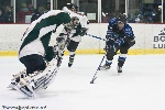 20091009_Maulers_Roughriders-27.jpg