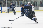 20091009_Maulers_Roughriders-28.jpg