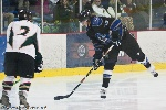 20091009_Maulers_Roughriders-3.jpg