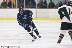20091009_Maulers_Roughriders-35.jpg