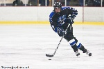 20091009_Maulers_Roughriders-36.jpg