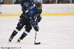 20091009_Maulers_Roughriders-381.jpg