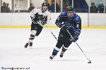 20091009_Maulers_Roughriders-39.jpg