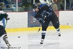 20091009_Maulers_Roughriders-4.jpg